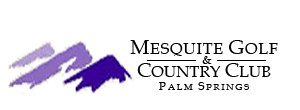 The Micro-Market: Mesquite C.C., Palm Springs 92264