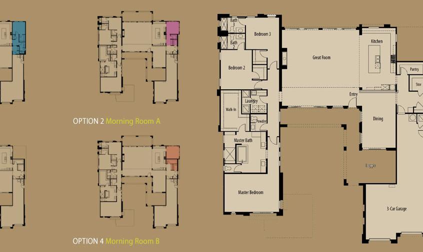floorplan_3 (1)