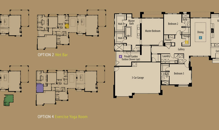 floorplan_1 (1)
