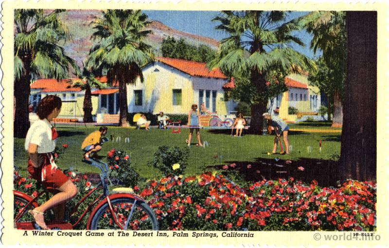 desert-inn-california-hotel-Postcard_0