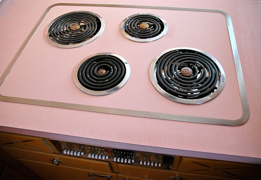 time-capsule-kitchen-60s-nathan-chandler-furniture-4