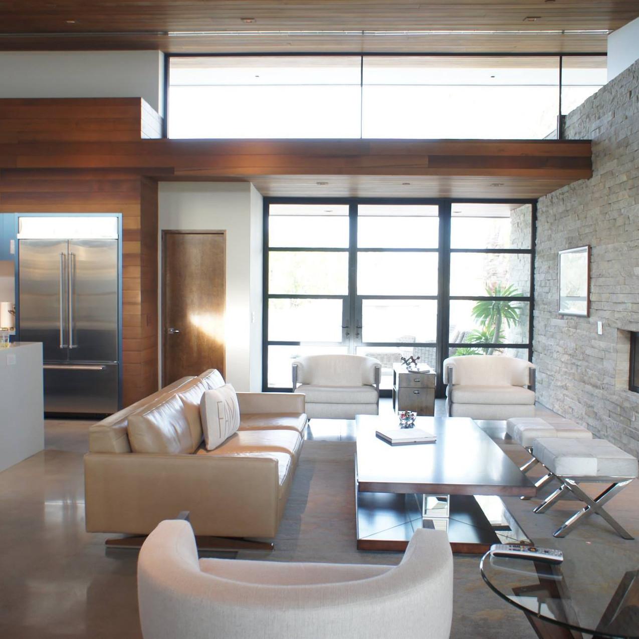 El-Paseo-Palm-Desert-Modern-Home-02