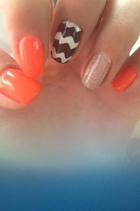 nails5.png