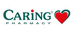 Caring Logo_2 (002).png