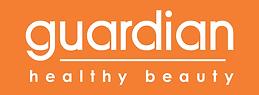 Guardian Logo (002).png