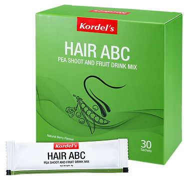 Hair ABC Box 30s-Right Group.png