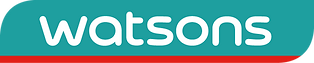 Watsons Logo1 (002).png