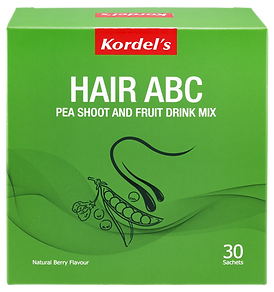 Hair ABC Box 30s-Front.png