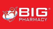 Big Pharmacy Logo (002).png