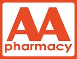 AA Pharmacy Logo (002).png
