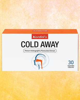 cold_away_1.png