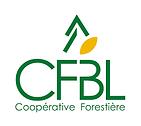 CFBL.png