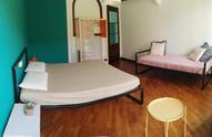 Ostellin Hostel Genova