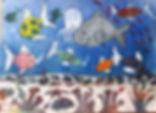 Szentbalázsi Körzeti Általános Iskola_3. osztály.jp