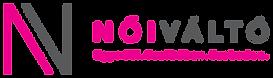 noi-valto-logo-szlogennel-horizontalis-4