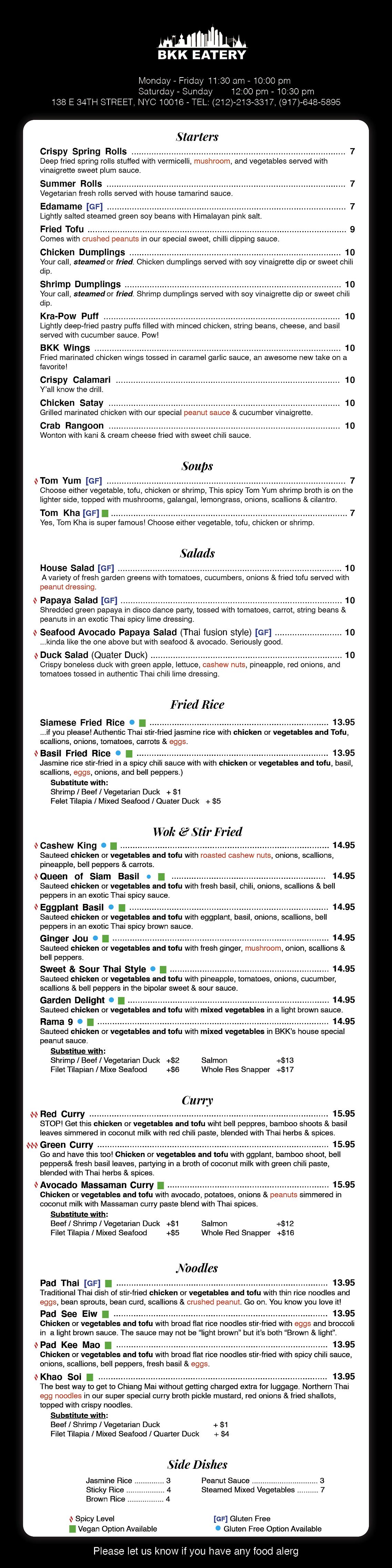 BKK menu mobile.png