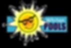 orginal_logo_from_company_transparent_bg