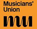 MU Logo2.jpg