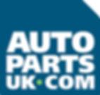 Auto Parts Logo.jpg