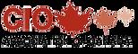 cio-canada-logo.png