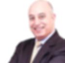 Sherif Sheta, TransformationWorx Board of Advisors Blockchain Digital Transformation Training