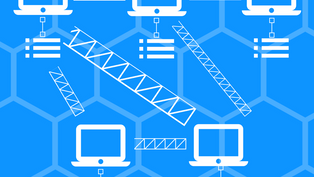 Decoding the Enigma of Blockchain
