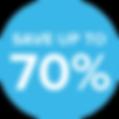 seventy-percent.png