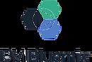 bluemix-logo-secondary-onLight-1.width-8