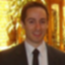 John Matsikas, ATB. TransformationWorx Board of Advisors, Blockchain Digital Transformation Training