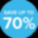 seventy-percent_edited.png