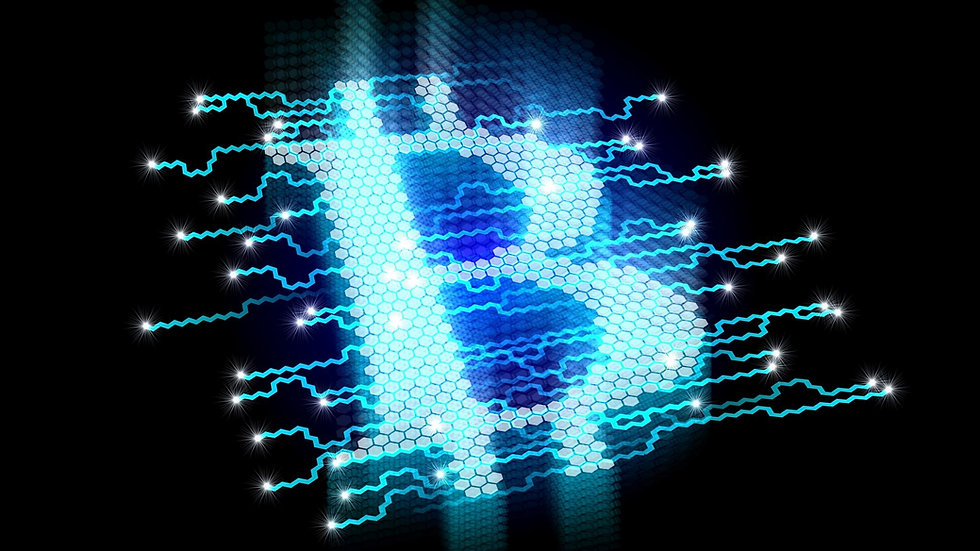 Certification Exam - CIO Certified Blockchain Practitioner (CCBPt)