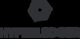 Hyperledger_logo_new.png