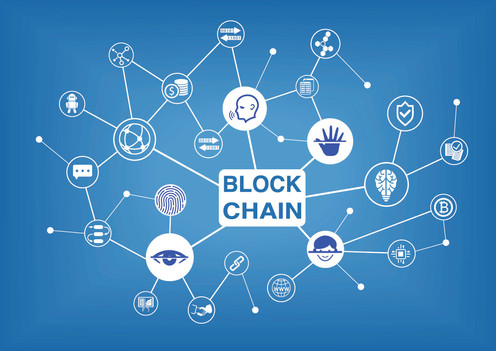 CIO Certified Blockchain Technology and Business Strategy Course