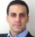 David Del Giudice, Scotiabank, TransformationWorx Board of Advisors, Blockchain Digital Transform
