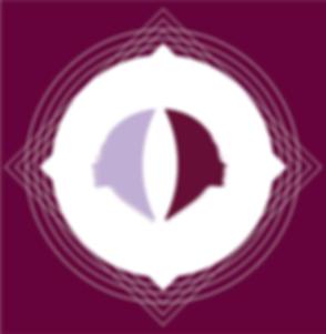 TPJ_logo5_2x.png