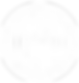 372-3727585_cornell-university-cornell-u