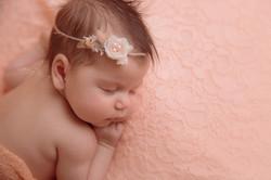 Neugeborenenfotos Odenwald