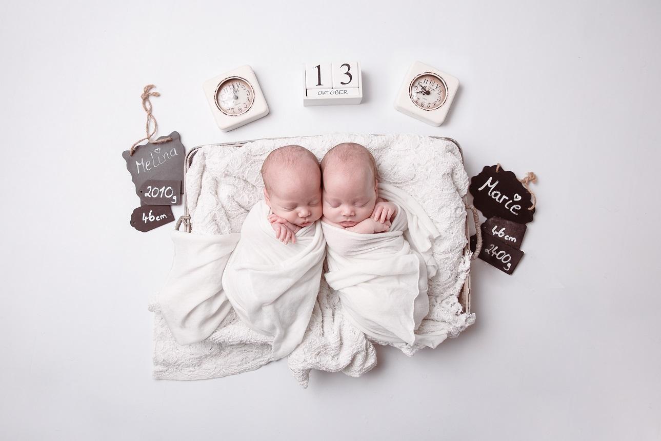Babyfoto Dieburg