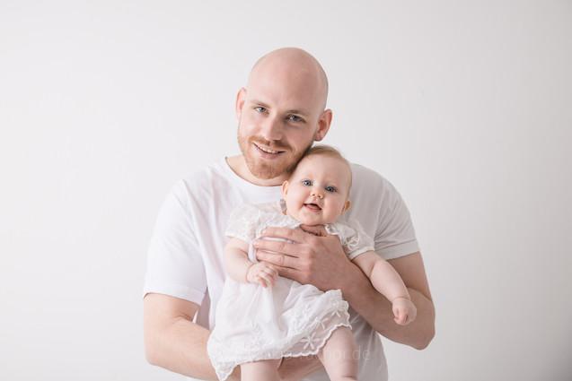 #baby #babysession # babyfotografie #liebe #kinder #familie #geschwisterliebe #fotografie #saskiarachor #grossumstadt #lengfeld #otzberg #dieburg #darmstadt #erbach #höchstimodenwald #kinderportrait #familienfotografie #kinderfotoshooting