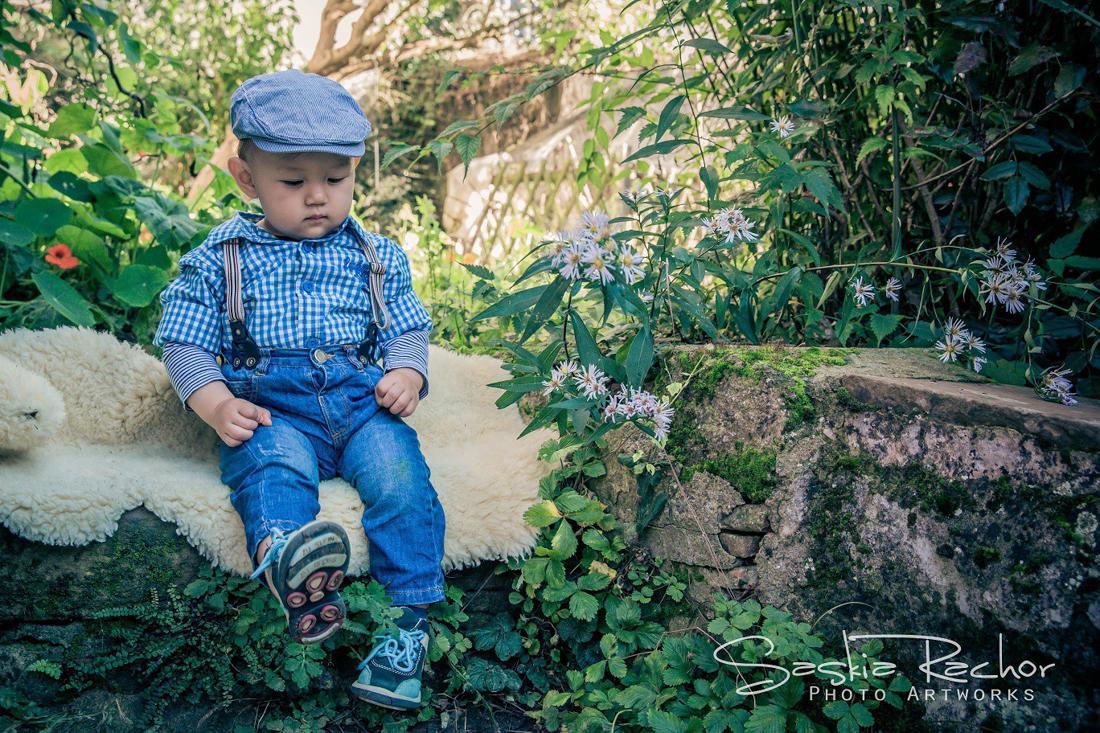 Kinderfotos Kinderfotografie Dieburg