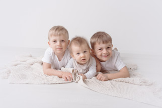 Kinderfotoideen in Darmstadt