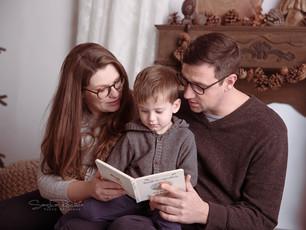 Schwangerschaftfotos - Besondere Familienmomente Dieburg - FamilienGlück Darmstadt