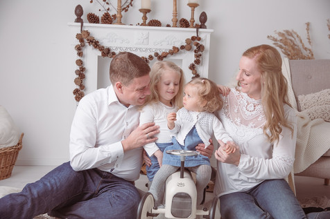 #kinder #familie #geschwisterliebe #fotografie #saskiarachor #grossumstadt #lengfeld #otzberg #dieburg #darmstadt #erbach #höchstimodenwald #kinderportrait #familienfotografie #kinderfotoshooting