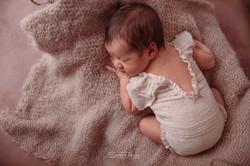 Babyfotograf Großostheim