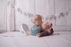 Kleinkindfotografie Saskia Rachor