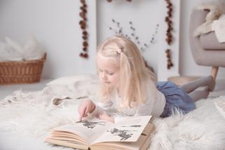 Saskia Rachor Kinderfotografie