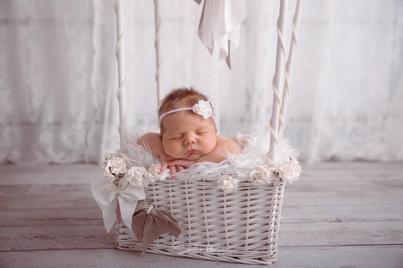 Neugeborenenbilder Michelstadt