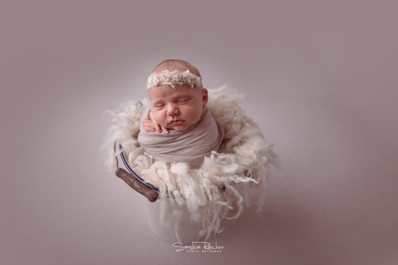 Babyfotos Reinheim