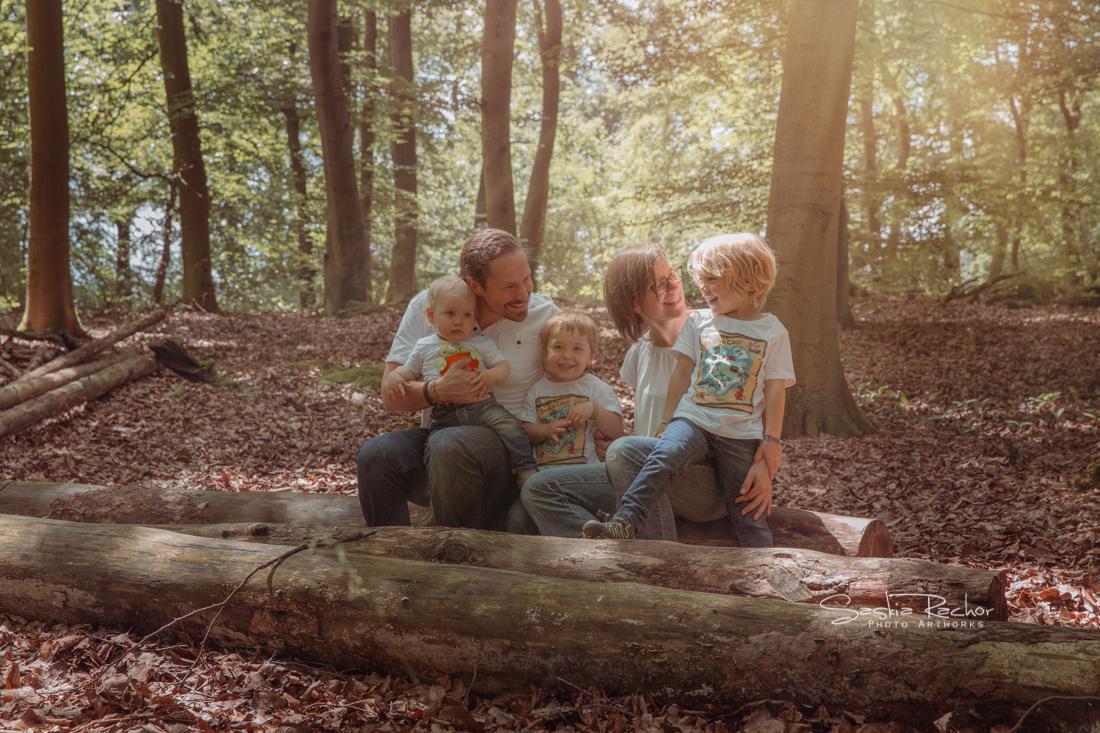 Familienfotos Babenhausen