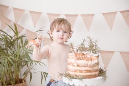 Kleinkindfotografie